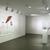 Work of Art: Kymia Nawabi, December 22, 2011 through February 5, 2012 (Image: DIG_E_2012_Work_of_Art_Kymia_Nawabi_01_PS4.jpg. Brooklyn Museum photograph, 2012)