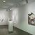 Work of Art: Kymia Nawabi, December 22, 2011 through February 5, 2012 (Image: DIG_E_2012_Work_of_Art_Kymia_Nawabi_02_PS4.jpg. Brooklyn Museum photograph, 2012)