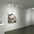 Work of Art: Kymia Nawabi, December 22, 2011 through February 5, 2012 (Image: DIG_E_2012_Work_of_Art_Kymia_Nawabi_03_PS4.jpg. Brooklyn Museum photograph, 2012)
