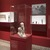 Divine Felines: Cats of Ancient Egypt, July 24, 2013 through February 28, 2016 (Image: DIG_E_2013_Divine_Felines_Cats_of_Ancient_Egypt_008_PS4.jpg. Brooklyn Museum photograph, 2013)