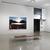 Matthew Brandt: Sylvan Lake, SD1, July 24, 2013 through January 26, 2014 (Image: DIG_E_2013_Matthew_Brandt_002_PS4.jpg. Brooklyn Museum photograph, 2013)