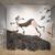 Wangechi Mutu: A Fantastic Journey, October 11, 2013 through March 9, 2014 (Image: DIG_E_2013_Wangechi_Mutu_01_PS4.jpg. Brooklyn Museum photograph, 2013)