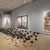 Wangechi Mutu: A Fantastic Journey, October 11, 2013 through March 9, 2014 (Image: DIG_E_2013_Wangechi_Mutu_02_PS4.jpg. Brooklyn Museum photograph, 2013)