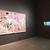 Wangechi Mutu: A Fantastic Journey, October 11, 2013 through March 9, 2014 (Image: DIG_E_2013_Wangechi_Mutu_07_PS4.jpg. Brooklyn Museum photograph, 2013)