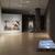 Wangechi Mutu: A Fantastic Journey, October 11, 2013 through March 9, 2014 (Image: DIG_E_2013_Wangechi_Mutu_09_PS4.jpg. Brooklyn Museum photograph, 2013)