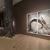 Wangechi Mutu: A Fantastic Journey, October 11, 2013 through March 9, 2014 (Image: DIG_E_2013_Wangechi_Mutu_11_PS4.jpg. Brooklyn Museum photograph, 2013)