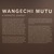 Wangechi Mutu: A Fantastic Journey, October 11, 2013 through March 9, 2014 (Image: DIG_E_2013_Wangechi_Mutu_18_PS4.jpg. Brooklyn Museum photograph, 2013)