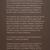 Wangechi Mutu: A Fantastic Journey, October 11, 2013 through March 9, 2014 (Image: DIG_E_2013_Wangechi_Mutu_19_PS4.jpg. Brooklyn Museum photograph, 2013)