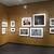 WAR/PHOTOGRAPHY: Images of Armed Conflict and Its Aftermath, November 8, 2013 through February 2, 2014 (Image: DIG_E_2013_War_Photography_10_PS4.jpg. Brooklyn Museum photograph, 2013)