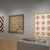 'Workt by Hand': Hidden Labor and Historical Quilts, March 15, 2013 through September 15, 2013 (Image: DIG_E_2013_Workt_by_Hand_015_PS4.jpg. Brooklyn Museum photograph, 2013)