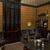 American Period Rooms, October 20, 1984 through date unknown, 21st Century (Image: DIG_E_2015_Worsham-Rockefeller_Room_Moorish_smoking_room_01_PS8.jpg. Brooklyn Museum photograph, 2015)