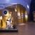 Star Wars: The Magic of Myth, April 5, 2002 through July 7, 2002 (Image: ECA_E2002i003.jpg. Brooklyn Museum photograph, 2002)