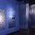 Star Wars: The Magic of Myth, April 5, 2002 through July 7, 2002 (Image: ECA_E2002i005.jpg. Brooklyn Museum photograph, 2002)