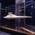 Star Wars: The Magic of Myth, April 5, 2002 through July 7, 2002 (Image: ECA_E2002i006.jpg. Brooklyn Museum photograph, 2002)
