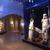 Star Wars: The Magic of Myth, April 5, 2002 through July 7, 2002 (Image: ECA_E2002i007.jpg. Brooklyn Museum photograph, 2002)