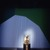 Star Wars: The Magic of Myth, April 5, 2002 through July 7, 2002 (Image: ECA_E2002i009.jpg. Brooklyn Museum photograph, 2002)