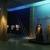 Star Wars: The Magic of Myth, April 5, 2002 through July 7, 2002 (Image: ECA_E2002i020.jpg. Brooklyn Museum photograph, 2002)