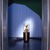 Star Wars: The Magic of Myth, April 5, 2002 through July 7, 2002 (Image: ECA_E2002i023.jpg. Brooklyn Museum photograph, 2002)