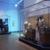 Star Wars: The Magic of Myth, April 5, 2002 through July 7, 2002 (Image: ECA_E2002i034.jpg. Brooklyn Museum photograph, 2002)