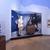 Star Wars: The Magic of Myth, April 5, 2002 through July 7, 2002 (Image: ECA_E2002i035.jpg. Brooklyn Museum photograph, 2002)