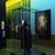 Star Wars: The Magic of Myth, April 5, 2002 through July 7, 2002 (Image: ECA_E2002i039.jpg. Brooklyn Museum photograph, 2002)