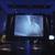 Star Wars: The Magic of Myth, April 5, 2002 through July 7, 2002 (Image: ECA_E2002i064_SL5.jpg. Brooklyn Museum photograph, 2002)