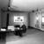 Pomerance Collection of Ancient Art, June 14, 1966 through October 2, 1966 (Image: ECA_E_1966_Pomerance_002_bw_SL5.jpg. Brooklyn Museum photograph, 1966)