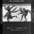 Pomerance Collection of Ancient Art, June 14, 1966 through October 2, 1966 (Image: ECA_E_1966_Pomerance_015_bw_SL5.jpg. Brooklyn Museum photograph, 1966)