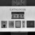 Pomerance Collection of Ancient Art, June 14, 1966 through October 2, 1966 (Image: ECA_E_1966_Pomerance_017_bw_SL5.jpg. Brooklyn Museum photograph, 1966)