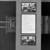 Pomerance Collection of Ancient Art, June 14, 1966 through October 2, 1966 (Image: ECA_E_1966_Pomerance_019_bw_SL5.jpg. Brooklyn Museum photograph, 1966)