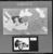 Pomerance Collection of Ancient Art, June 14, 1966 through October 2, 1966 (Image: ECA_E_1966_Pomerance_024_bw_SL5.jpg. Brooklyn Museum photograph, 1966)