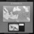 Pomerance Collection of Ancient Art, June 14, 1966 through October 2, 1966 (Image: ECA_E_1966_Pomerance_025_bw_SL5.jpg. Brooklyn Museum photograph, 1966)