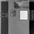 Pomerance Collection of Ancient Art, June 14, 1966 through October 2, 1966 (Image: ECA_E_1966_Pomerance_027_bw_SL5.jpg. Brooklyn Museum photograph, 1966)