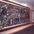 Woodcut Screens of Shiko Munakata, January 9, 1968 through February 18, 1968 (Image: PDP_E1968i031.jpg. Brooklyn Museum photograph, 1968)