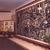 Woodcut Screens of Shiko Munakata, January 9, 1968 through February 18, 1968 (Image: PDP_E1968i033.jpg. Brooklyn Museum photograph, 1968)