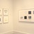 Vladimir Zakrzewski: Drawings of the 1980s, September 29, 1989 through November 27, 1989 (Image: PDP_E1989i030.jpg. Brooklyn Museum photograph, 1989)