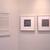Vladimir Zakrzewski: Drawings of the 1980s, September 29, 1989 through November 27, 1989 (Image: PDP_E1989i031.jpg. Brooklyn Museum photograph, 1989)