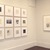 Vladimir Zakrzewski: Drawings of the 1980s, September 29, 1989 through November 27, 1989 (Image: PDP_E1989i033.jpg. Brooklyn Museum photograph, 1989)