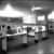 Take Care, January 18, 1954 through February 28, 1954 (Image: PHO_E1954i005.jpg. Brooklyn Museum photograph, 1954)