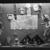 Mexican Market, November 10, 1960 through December 31, 1960 (Image: PHO_E1960i027.jpg. Brooklyn Museum photograph, 1960)