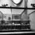 Mexican Market, November 10, 1960 through December 31, 1960 (Image: PHO_E1960i036.jpg. Brooklyn Museum photograph, 1960)