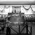 Mexican Market, November 10, 1960 through December 31, 1960 (Image: PHO_E1960i038.jpg. Brooklyn Museum photograph, 1960)