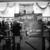 Mexican Market, November 10, 1960 through December 31, 1960 (Image: PHO_E1960i045.jpg. Brooklyn Museum photograph, 1960)