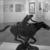 Buffalo Bill and the Wild West, November 21, 1981 through January 17, 1982 (Image: PHO_E1981i096.jpg. Brooklyn Museum photograph, 1981)