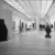 Seaver Gallery: Contemporary Art (installation)., December 3, 1993 through date unknown, 1993 (Image: PHO_E1993i006.jpg. Brooklyn Museum photograph, 1993)