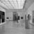 Seaver Gallery: Contemporary Art (installation)., December 3, 1993 through date unknown, 1993 (Image: PHO_E1993i009.jpg. Brooklyn Museum photograph, 1993)