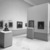 European Painting and Sculpture (installation)., date unknown, 1995 (Image: PHO_E1995i049.jpg. Brooklyn Museum photograph, 1995)