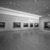 Thomas Cole: Landscape into History, January 13, 1995 through April 2, 1995 (Image: PHO_E1995i051.jpg. Brooklyn Museum photograph, 1995)
