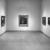 Thomas Cole: Landscape into History, January 13, 1995 through April 2, 1995 (Image: PHO_E1995i052.jpg. Brooklyn Museum photograph, 1995)
