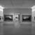Thomas Cole: Landscape into History, January 13, 1995 through April 2, 1995 (Image: PHO_E1995i053.jpg. Brooklyn Museum photograph, 1995)
